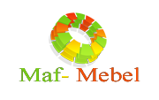 MAF-Mebel.ru