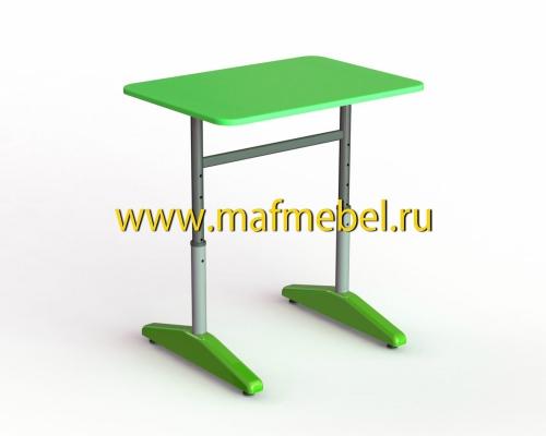 odnomestnaya-parta-nova-salatovaya-2