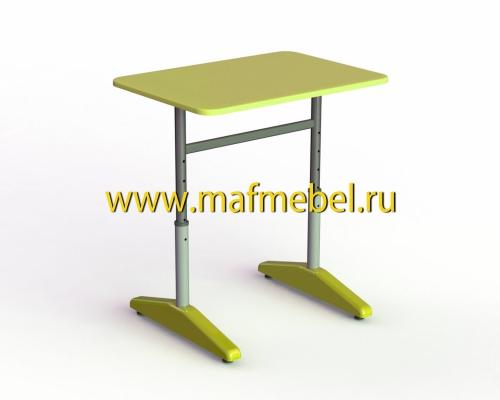 odnomestnaya-parta-nova-jyoltaya-2