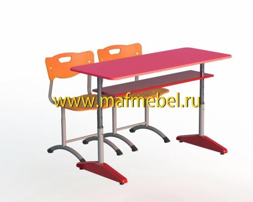 dvuhmestnaya-parta-nova-krasnaya-2