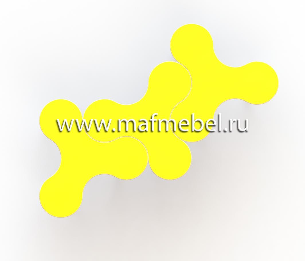stol-uchenicheskiy-transformer-puzzle-jyoltyy-3