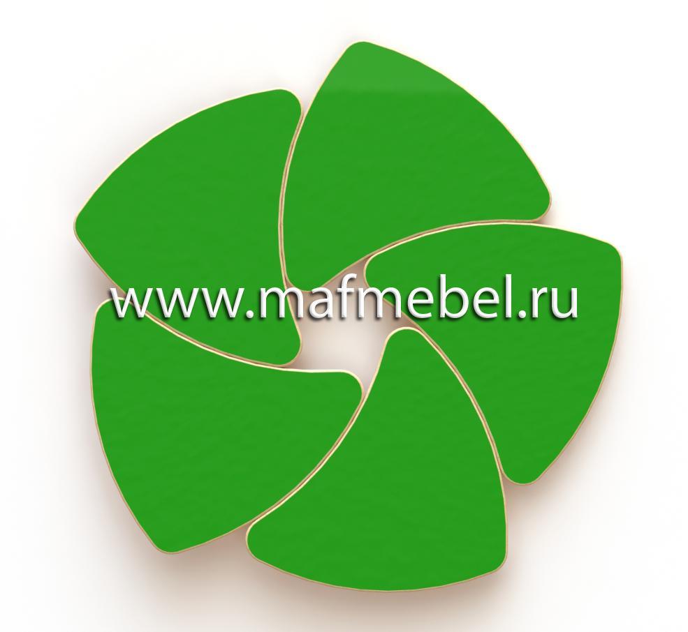 stol-uchenicheskiy-modulnyy-lepestok-2