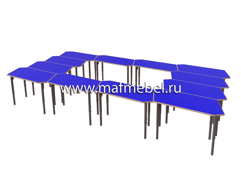 stol-uchenicheskiy-transformer-mozayka-siniy