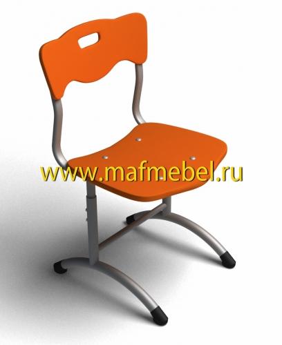 stul-plastik-stand-up-oranjevyy
